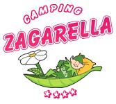 Camping Zagarella