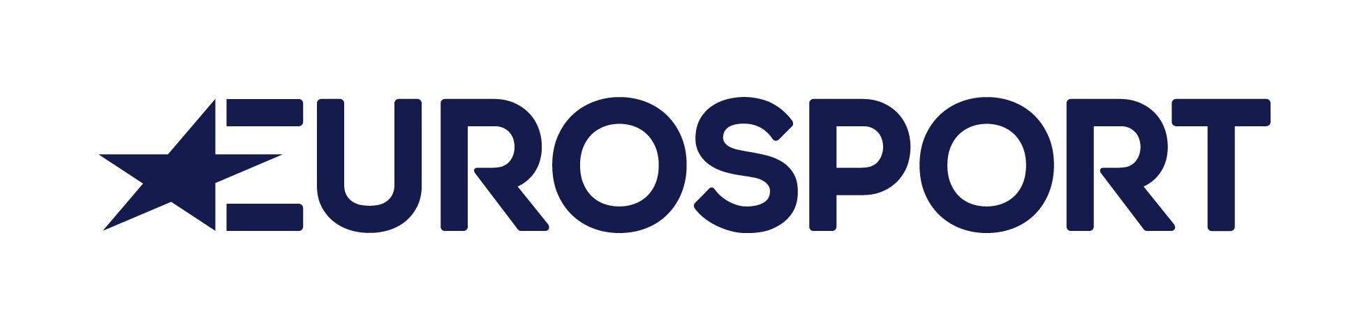 Eurosport SAS